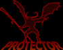 Click Here to Play Protector!