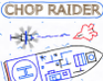 WhiteboardWar: ChopRaider