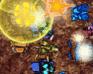 Momentum Missile Mayhem 3