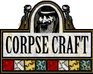 Corpse Craft