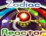 Zodiac Reactor