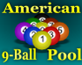 American 9-Ball Pool