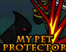 My Pet Protecto…