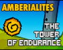 Amberialites: The Tower o…