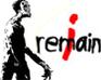 I Remain