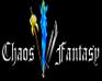 Chaos Fantasy