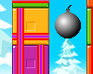 Christmas DeBloc