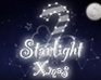 Starlight Xmas