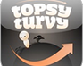 Topsy Turvy