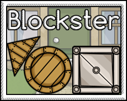Blockster