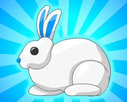 Attack of the Evil Bunny Empire
