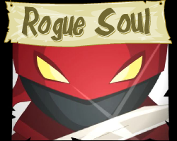 Rogue Soul