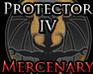 Spiel Schutz-IV spielen kostenlos